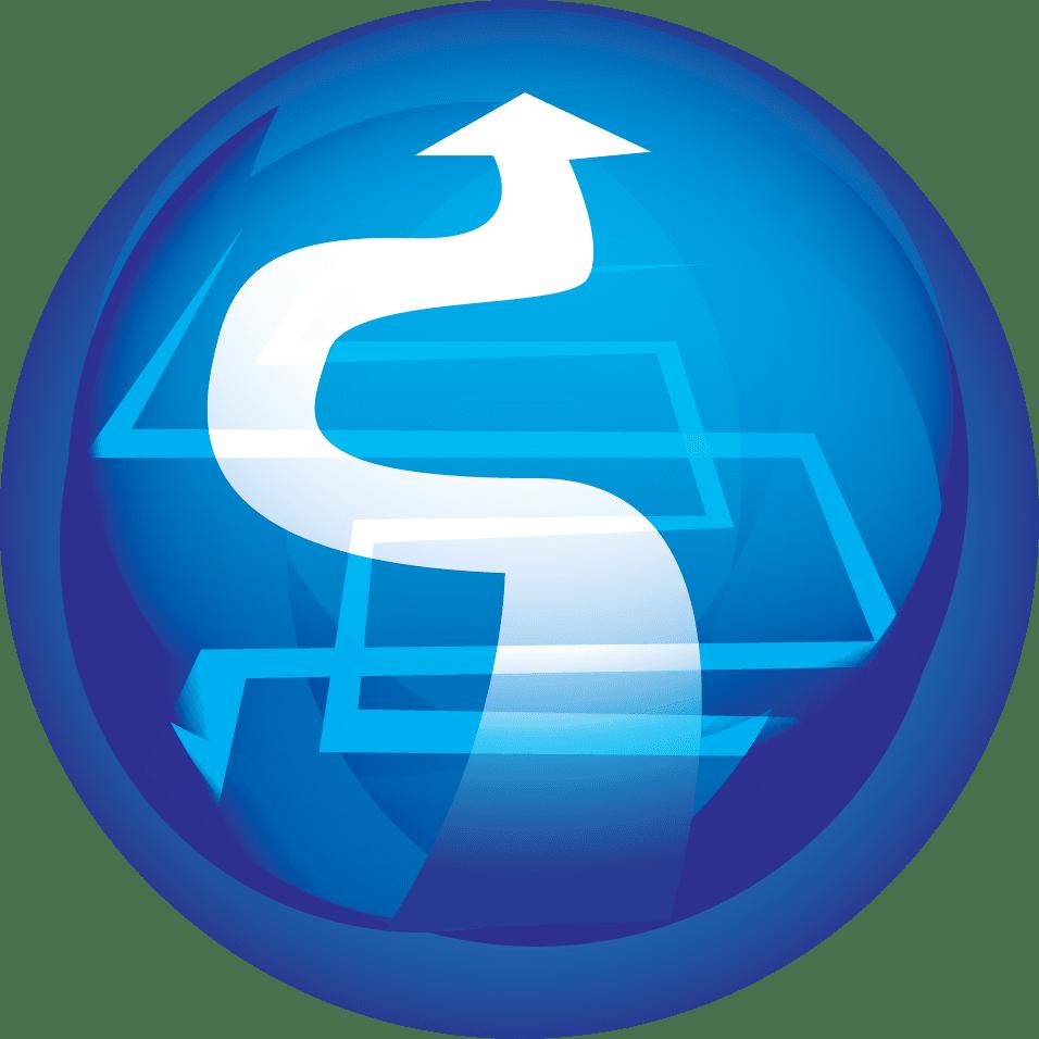 PARKNAV-icon
