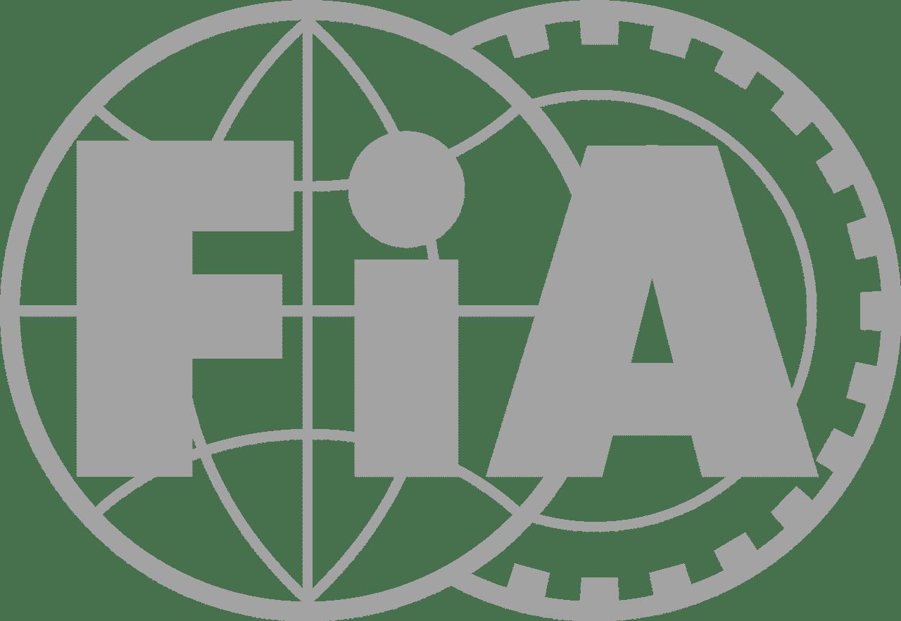 fia-logo-grey